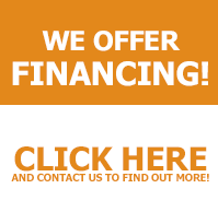 financing-paul-tarpy-heating-and-air