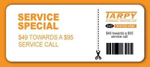 San-DIego-Heating-Air-condititioning-Coupon-2
